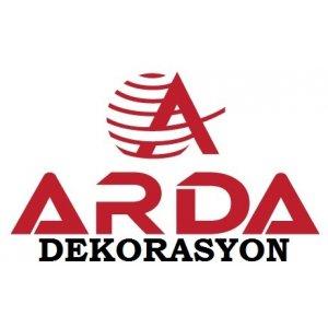 ARDA DEKORASYON 05317327809 BAHÇELİEVLER ALÇI BOYA SIVA USTALARI DEKORASYON TAMİRAT HİZMETİ
