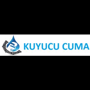 KUYUCU CUMA Kıbrıs Kuyucu