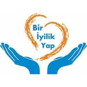 Güneydoğu Anadolu Yardım 0530 897 2583