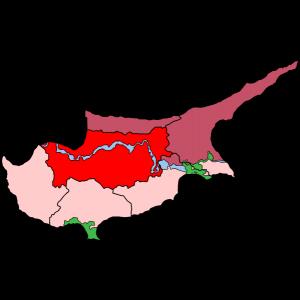 K.K.T.C GİRNE MOBİLYA - Kıbrıs Girne Mobilya İmalatı
