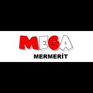 Mega Mermerit 0544 309 46 80 Mermeritci Karabağlar Buca