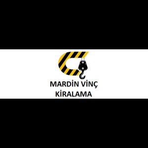 Mardin Vinç 05447204058