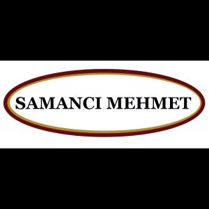 SAMANCI MEHMET DİYARBAKIR BİSMİL SAMAN SATIŞI SİLAJ SATIŞI