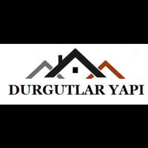 Durgutlar Yapı Konya Sarayönü Alçı Sıva Demir Doğrama Kaynak Sıhhi Tesisat Bahçe Duvar Anahtar Teslim Panel Çit Bahçe Teli
