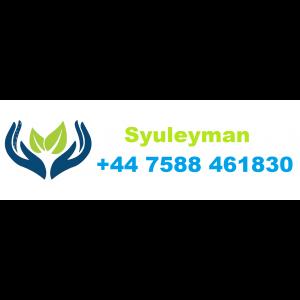 Londra Sigorta Şirketi +447588461830 Hayat İş Kaza Ev Bina Aile Sağlık Sigortası