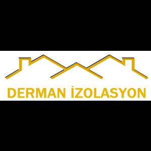 DERMAN İZOLASYON 05432407747 Mardin Kızıltepe İzolasyoncular