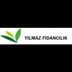 YILMAZ FİDANCILIK Türkiye Geneli Fidan Satışı Hatay
