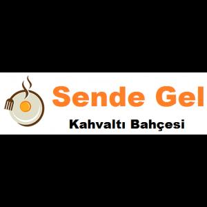 SENDE GEL KAHVALTI BAHÇESİ BERGAMA 05076567426