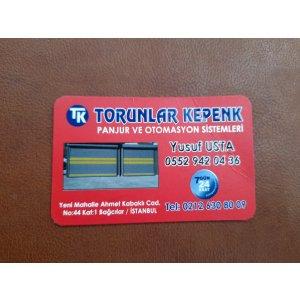 TORUNLAR KEPENK SİSTEMLERİ İstanbul Otomatik Kepenk Sistemleri Otomatik Panjur Garaj Kapısı