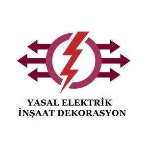 YASAL ELEKTRİK 05347372641 ÇERKEZKÖYDE ELEKTRİKÇİ