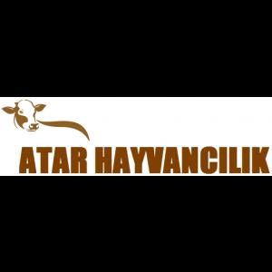 ATAR HAYVANCILIK KAYSERİ