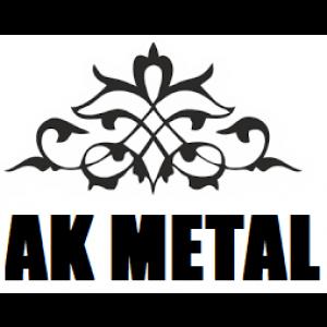 AK METAL BALIKESİR