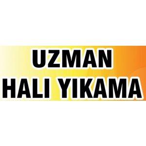 ERFELEK UZMAN HALI YIKAMA
