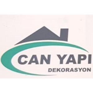 CAN YAPI DEKORASYON SAMSUN