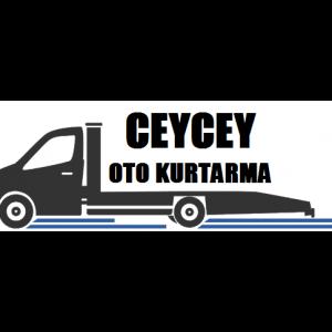 CEYCEY OTO KURTARMA VE YOL YARDIM AKSARAY