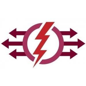 Yıldırım Mahallesi Elektrikçi 0532 164 7984