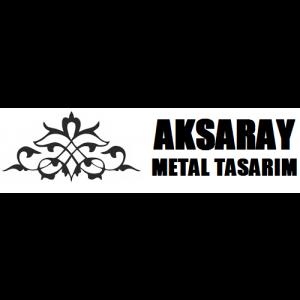 AKSARAY METAL TASARIM