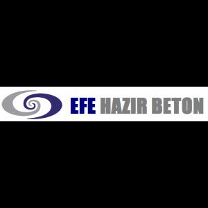 EFE HAZIR BETON MARDİN ŞAPÇI ŞAP BETON USTASI