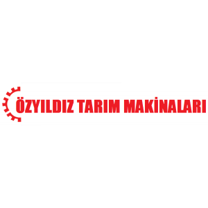 ÖZYILDIZ TARIM MAKİNALARI ŞANLIURFA