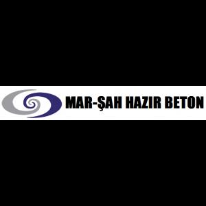 MAR-ŞAH HAZIR BETON MARDİN