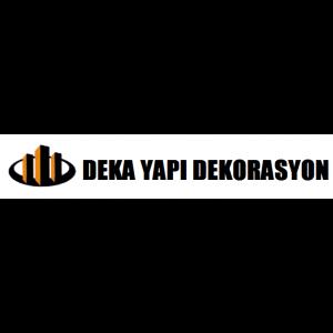 DEKA YAPI DEKORASYON BİNGÖL