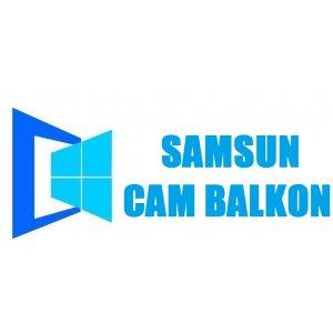 SAMSUN CAM BALKON