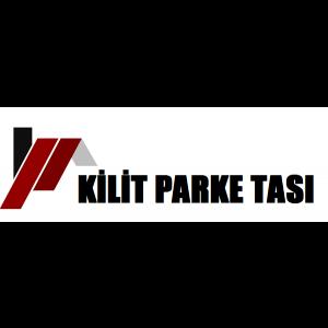 KİLİT PARKE TASI ANKARA