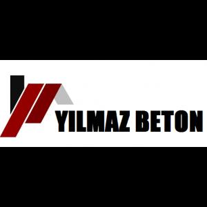 YILMAZ BETON ORDU