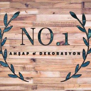 No.1 Ahşap & Dekorasyon Sakarya