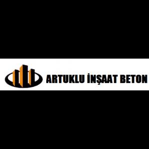 ARTUKLU İNŞAAT BETON
