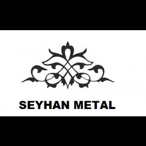SEYHAN METAL ISPARTA