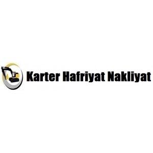 Karter Hafriyat Nakliyat Kastamonu