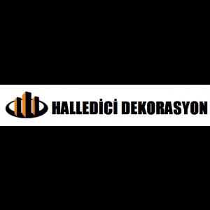 HALLEDİCİ DEKORASYON KASTAMONU