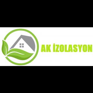 AK İZOLASYON İSTANBUL