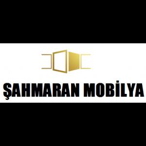 ŞAHMARAN MOBİLYA