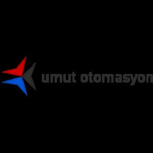 UMUT OTOMASYON ANKARA OTOMATİK KEPENK